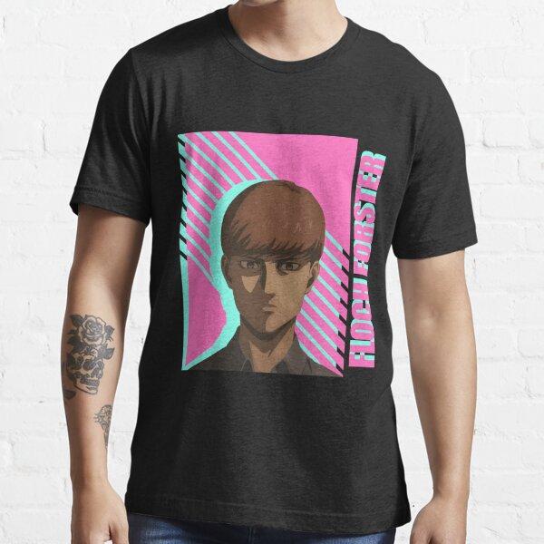 Floch Forster Essential T-Shirt