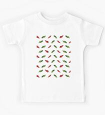Peppers Kids Tee