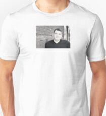 Noah A Waters III T-Shirt
