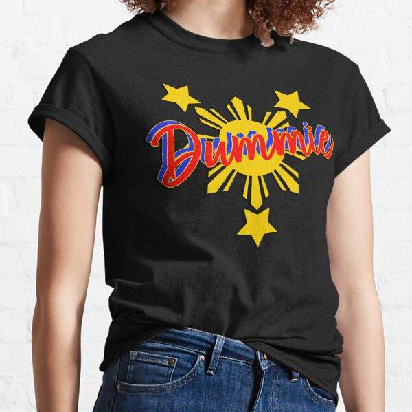 Motherland Edition Classic T-Shirt