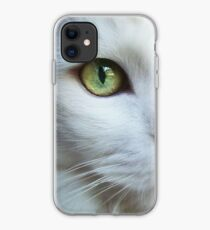 I HAVE LEARNED iPhone Case