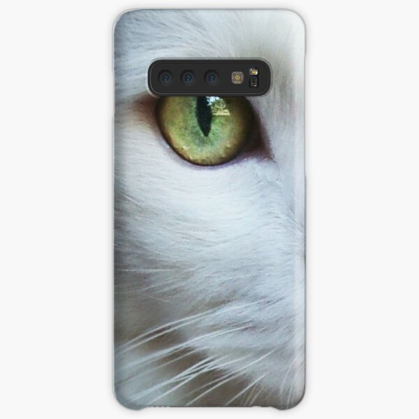 I HAVE LEARNED Samsung Galaxy Snap Case