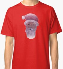 Old Saint Nicholas Classic T-Shirt
