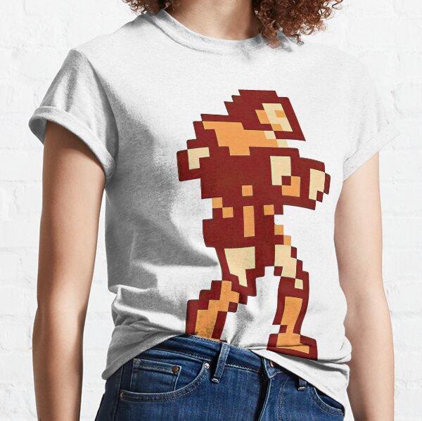 Simon Belmont  Classic T-Shirt