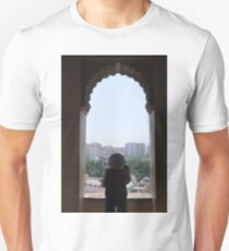 Lego Castle Photography T Shirts Redbubble