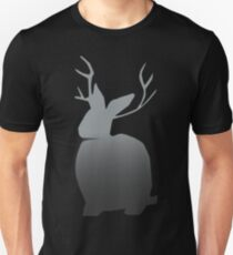 Miike Snow Logo T-Shirt