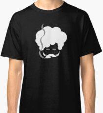 LiveStoner Classic T-Shirt