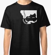LiveStoner Duces Classic T-Shirt