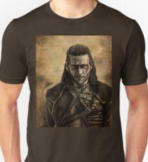Prince Roan T-Shirt