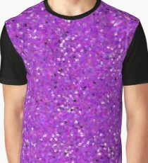 Flakes. Graphic T-Shirt