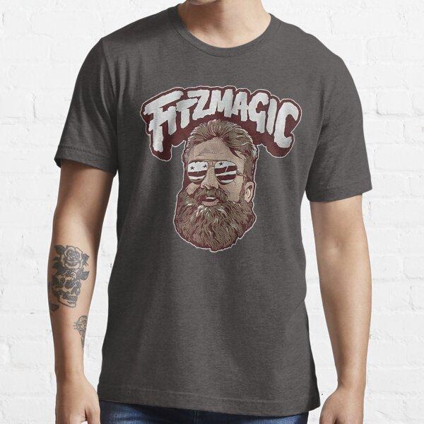Fitzmagic for Washington Football Team fans  Essential T-Shirt