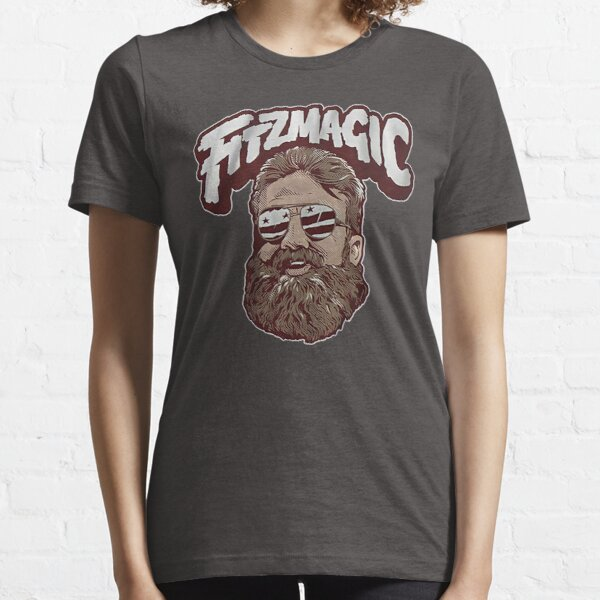 Fitzmagic for Washington Football Team fans  Essential T-Shirt