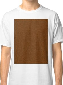 Faux Leather IV Classic T-Shirt