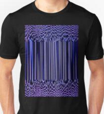 CLUB (Urban Camouflage Remix) T-Shirt