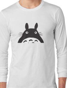 Kawaii  Long Sleeve T-Shirt