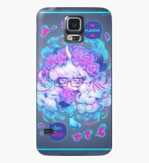 nice Case/Skin for Samsung Galaxy