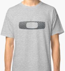 Oakley Carbon Fiber Classic T-Shirt