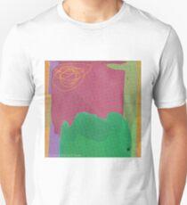 Equatorial T-Shirt