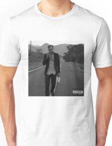 Bill Nye - Real Science Unisex T-Shirt