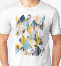 Diamonds I T-Shirt
