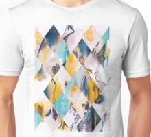 Diamonds I Unisex T-Shirt