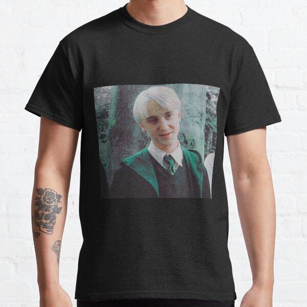 Focus sur Felton T-shirt classique