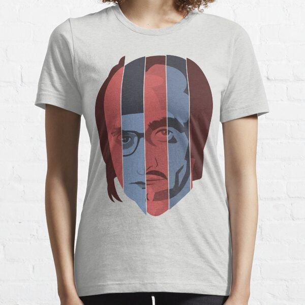 Five Films Essential T-Shirt