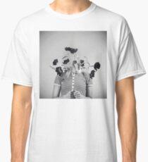 Bloom Classic T-Shirt