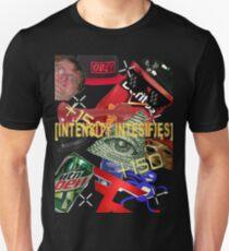 MLG SWEG SHIRT Unisex T-Shirt