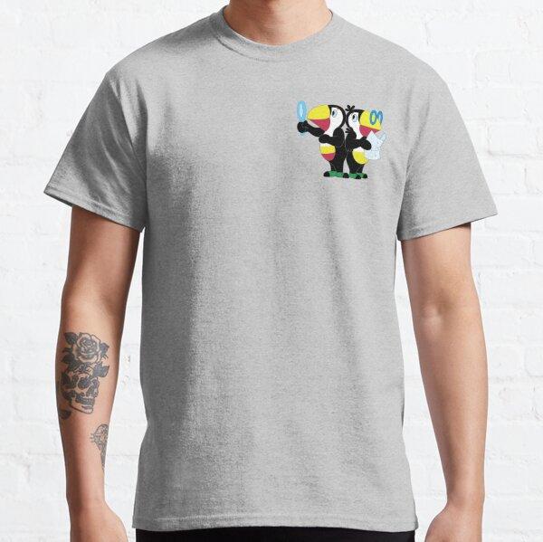 Slici a Slac  Classic T-Shirt