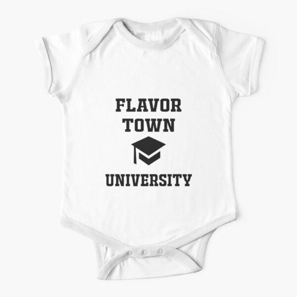 Fashion Art Short-Sleeved Refreshing Shirt Frankie Beverly Baby T-Shirt