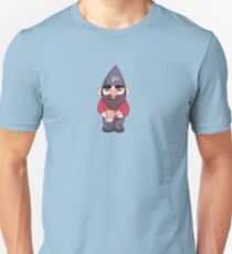 Keemstar Gnome Unisex T-Shirt