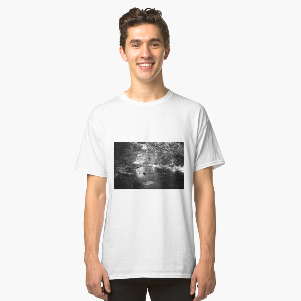 Freshwater Creek Classic T-Shirt
