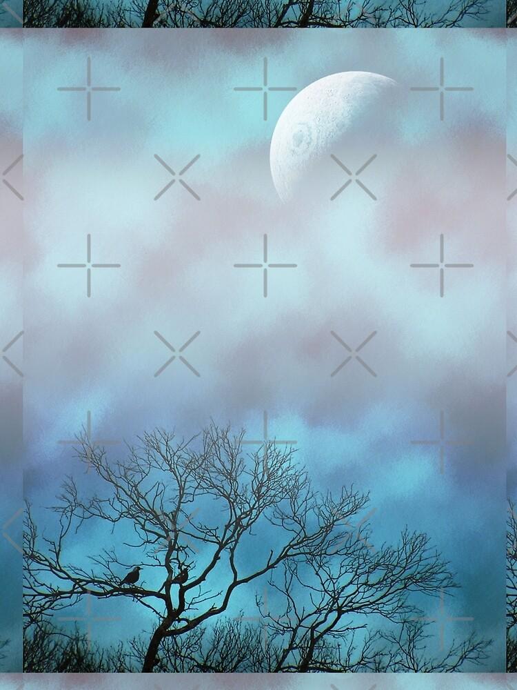 till morning comes.. by webgrrl