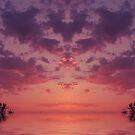 surrealism views by webgrrl