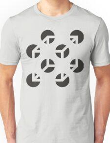 Use Your Illusion   Invert Edition Unisex T-Shirt