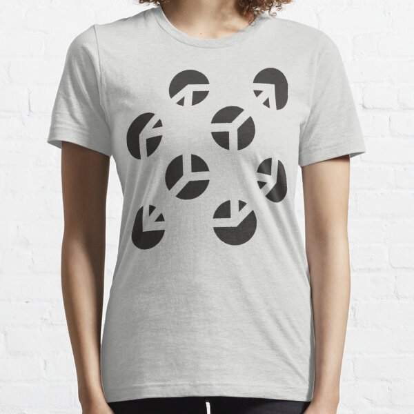 Use Your Illusion | Invert Edition Essential T-Shirt
