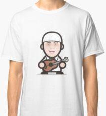 BERLUSCONI ICON SET - APICELLA Classic T-Shirt