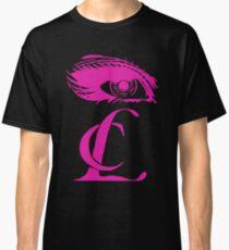 HELLO BI+CHES Classic T-Shirt