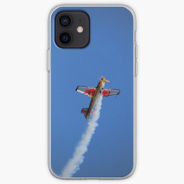 Edge 540  iPhone Soft Case