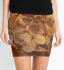 Eleven Eleven Mini Skirt