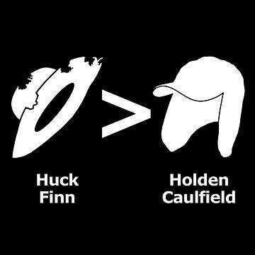 Huck > Holden by Endovert