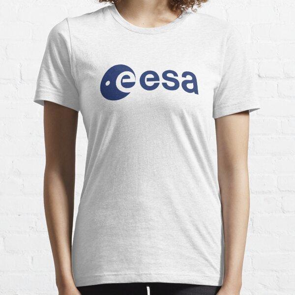 Esa T-shirt essentiel