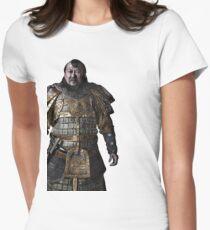 Kublai Khan T-Shirt