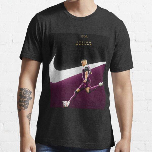 MBAPPE T-shirt essentiel