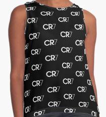 check out 595b6 068cc Cristiano Ronaldo Clothing | Redbubble