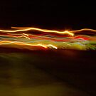 heard of ridding Dragon Lights from car lights by Followthedon