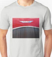 Austin-Healey Unisex T-Shirt