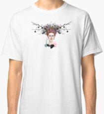 The Little Deer - Frida Kahlo Classic T-Shirt