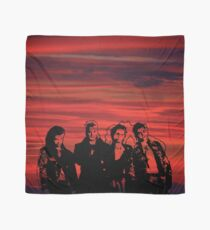 The Lost Boys - You Must Feed Scarf